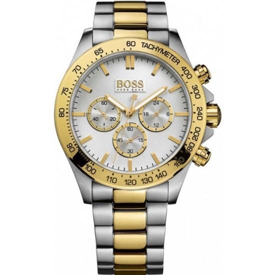 Boss Watches HB1512960 Erkek Kol Saati