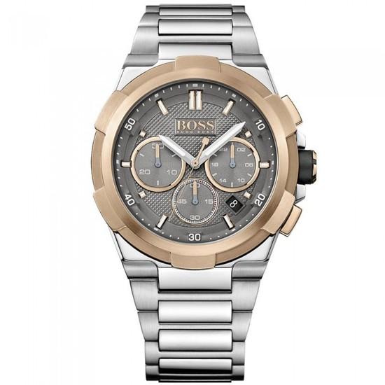 Boss Watches HB1513362 Erkek Kol Saati
