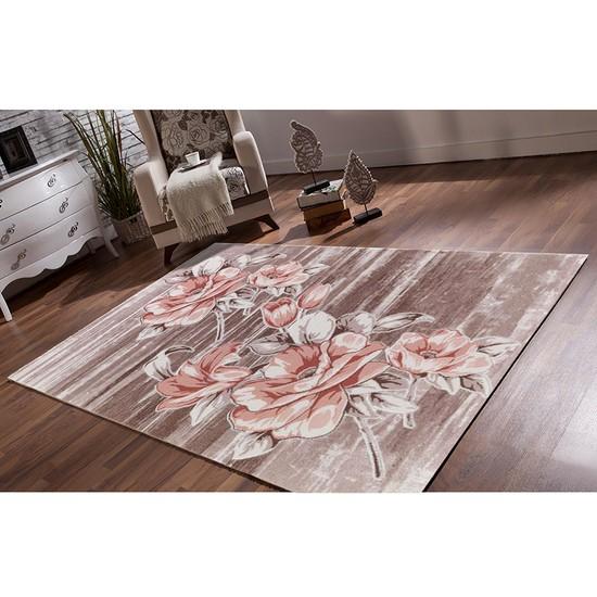 Padişah Derya Halı - DE002-60 80x150 cm