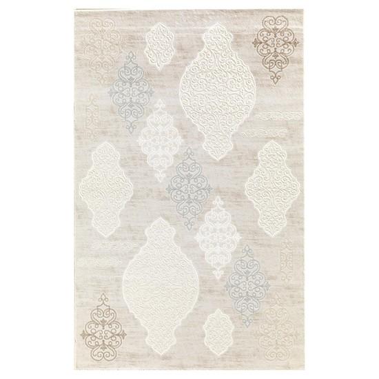 Padişah Klasik K540-063 Halı 125x200 cm