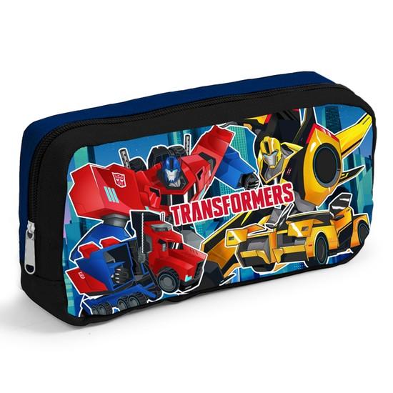 Yaygan Transformers Eko Kalem Çanta 52131