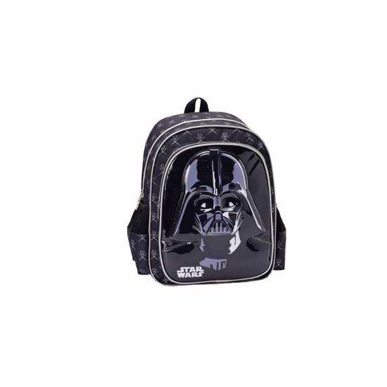 Hakan Çanta Okul Star Wars 87848