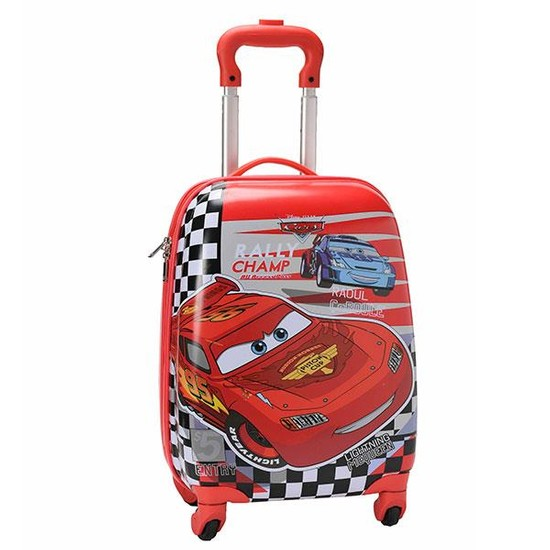 Hakan Bavul Abs Cars 87939