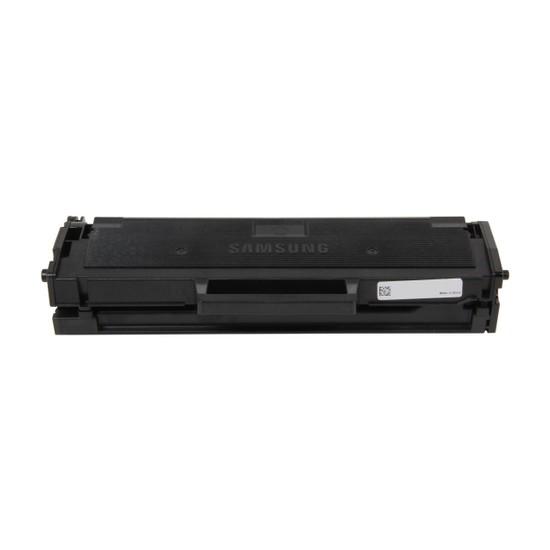 Calligraph Samsung LaserJet SCX 3405fw Toner Muadil Yazıcı Kartuş