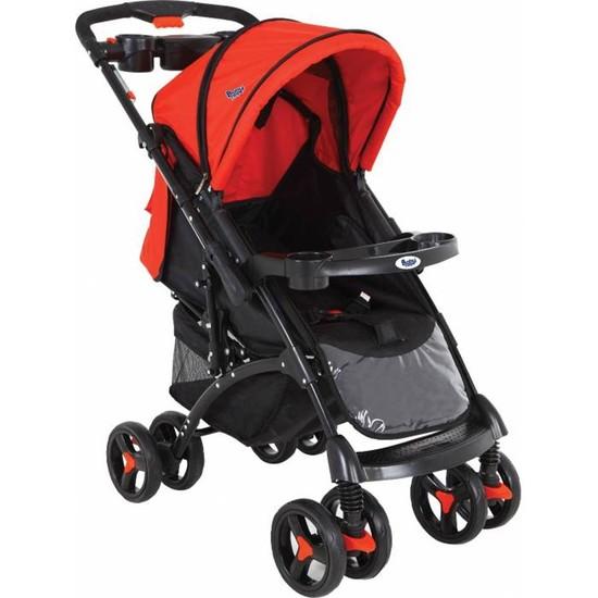 BHOPBH-609 Babyhope Polo Puset BHOPBH-609 123