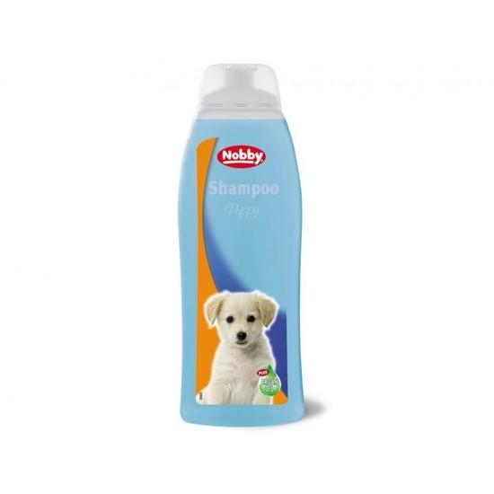 Nobby Puppy Yavru Köpek Şampuanı 300 ml