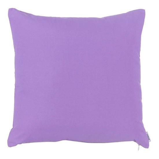 Apolena Styleart Düz Renk Yastık 302 Z331 1