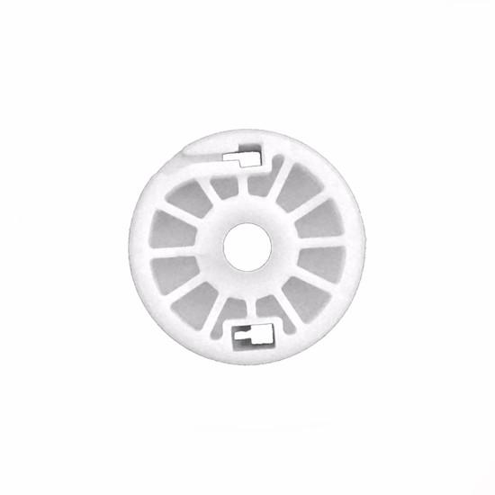 Chevrolet Cruze İçin Cam Mekanizması Motor Tamir Makarası