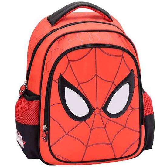 Spiderman Okul Çantası 87752