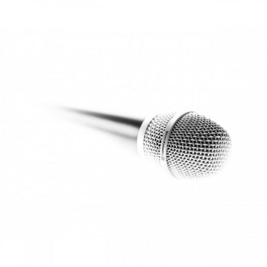 Beyerdynamic TG V35ds Dinamik Mikrofon