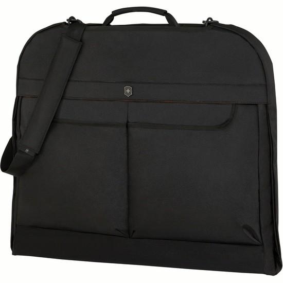 Victorinox 32301301 Werks Traveler 5.0 Garment Elbise Taşıma Çantası