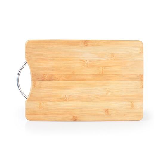 Cutechef Kitchen Bambu Kesme Tahtası