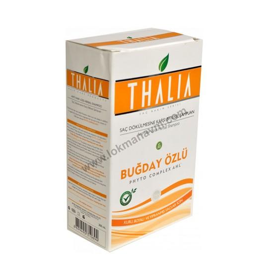 Thalia Buğday Şampuanı