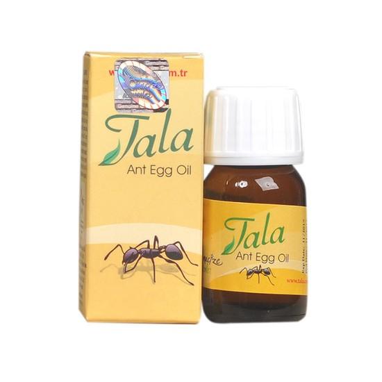 Tala Karınca Yumurtası Yağı