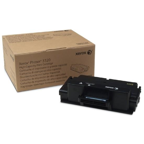 Xerox Phaser 3320 / 106R02306 Orjinal Toneri