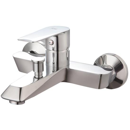 Penta Nova Banyo Bataryası