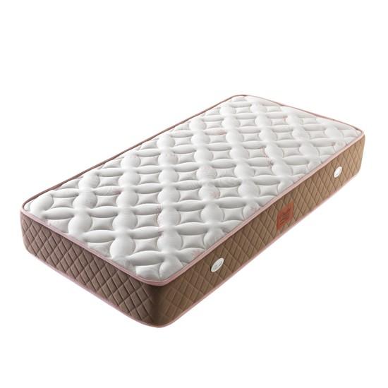 Heyner Cotton Ortopedik yatak- Çift Kişilik Ortopedik Cotton yatak 140x200 Cm