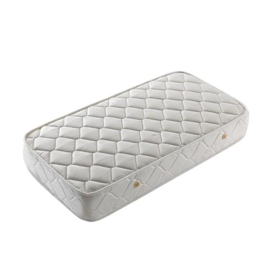 Heyner Jakarlı yatak- Tek Kişilik Jakarlı yatak 80x180 Cm