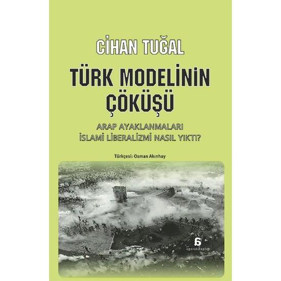 Türk Modelinin Çöküşü