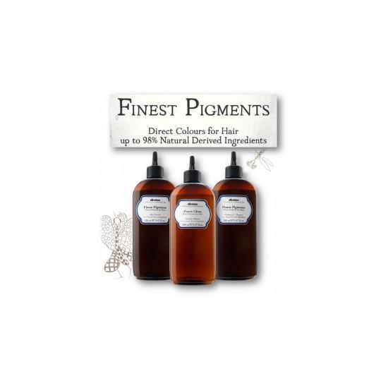 Davines Finest Pigments Yarı Kalıcı Saç Boyası No3 280ml