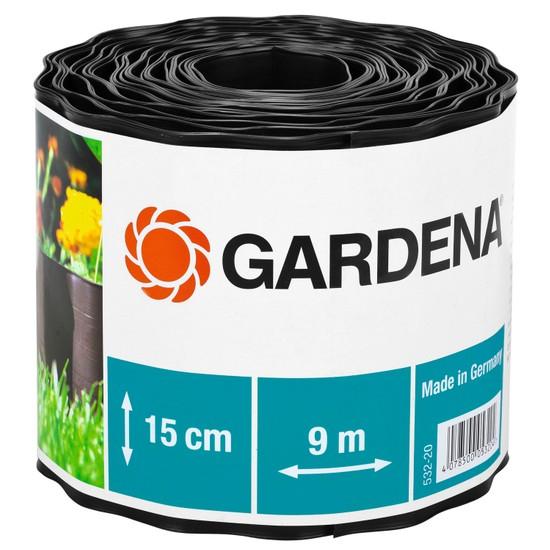 GARDENA 00532-20.000.00 KENAR CITI 15CM / 9M