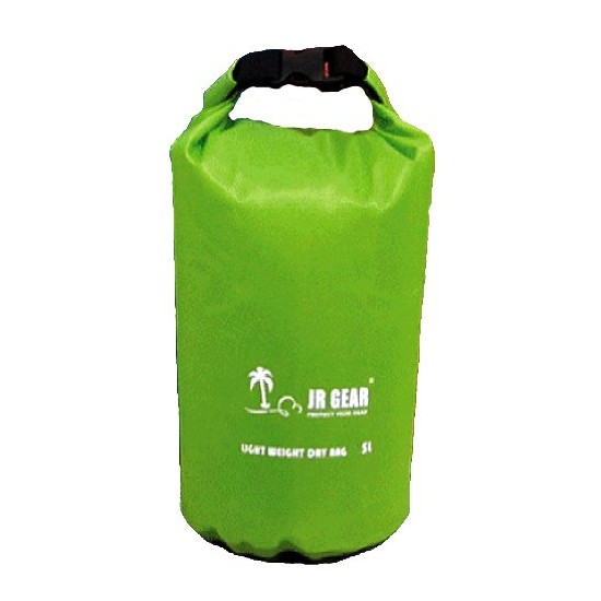 Jr Gear Light Weight Dry Bag 5 Portatif Çanta