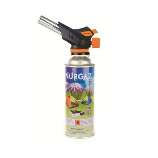 Nurgaz Firebird Torch