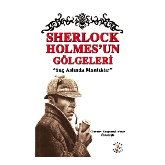 Sherlock Holmes'un Gölgeleri