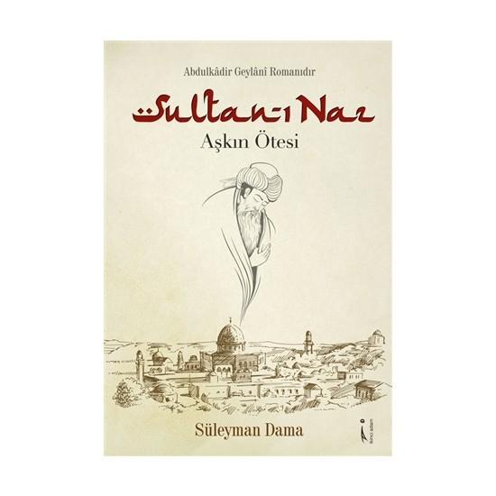 Sultan-ı Naz
