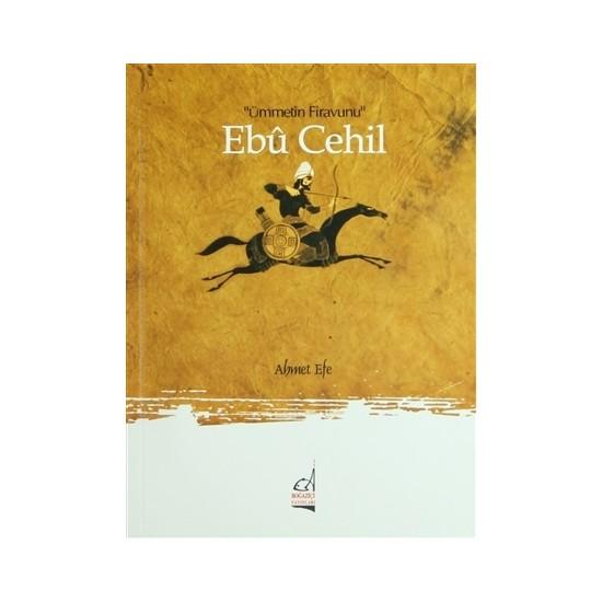 Ebu Cehil