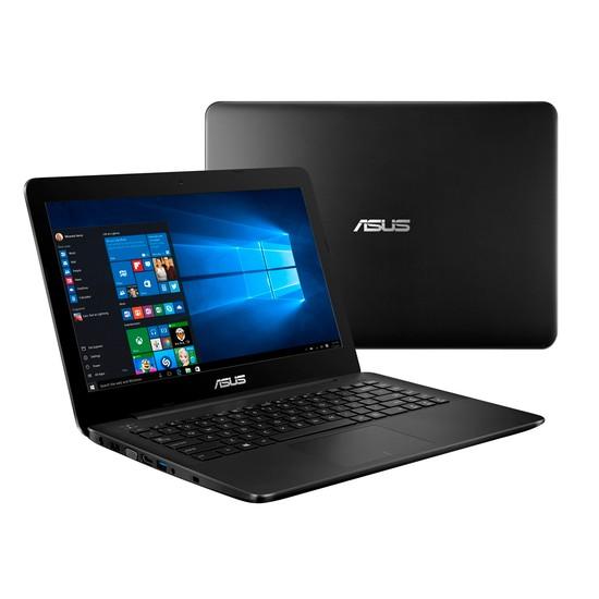 """Asus X455LF-WX031DC Intel Core i3 4005U 4GB 500GB GT930M Freedos 14"""" Taşınabilir Bilgisayar"""