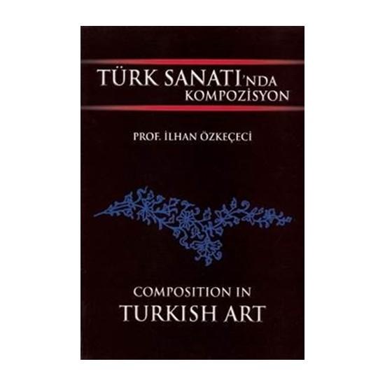 Türk Sanatı'nda Kompozisyon