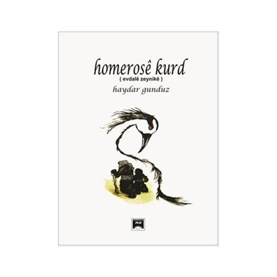 Homerose Kurd