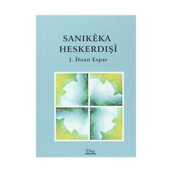 Sanikeka Heskerdışi