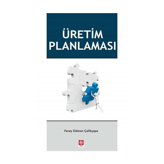 Üretim Planlaması