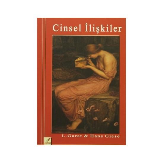 Cinsel İlişkiler - Hans Giese