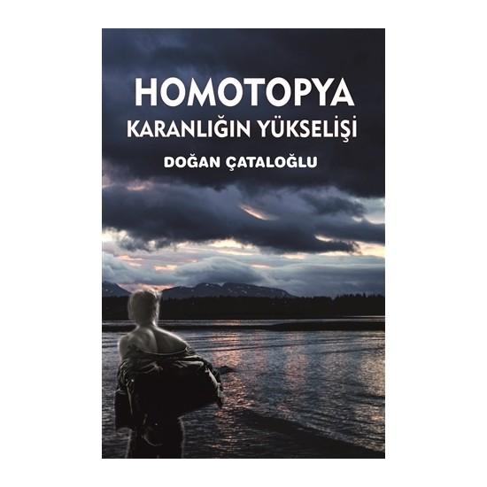 Homotopya Karanlığın Yükselişi