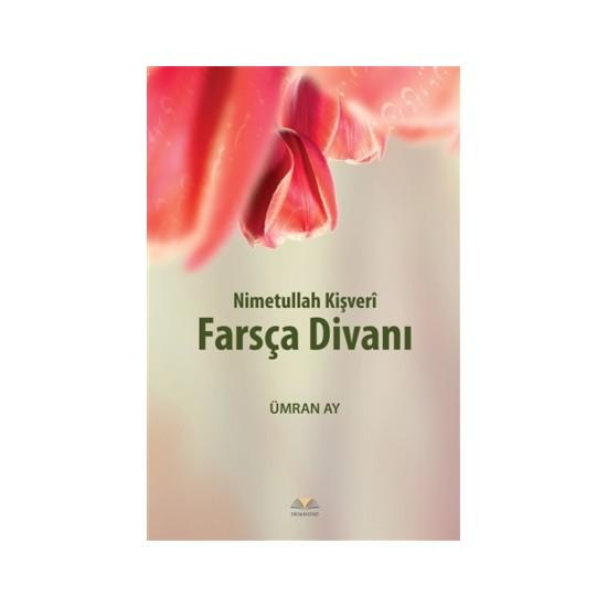 Farsça Divanı