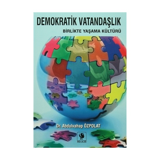 Demokratik Vatandaşlık