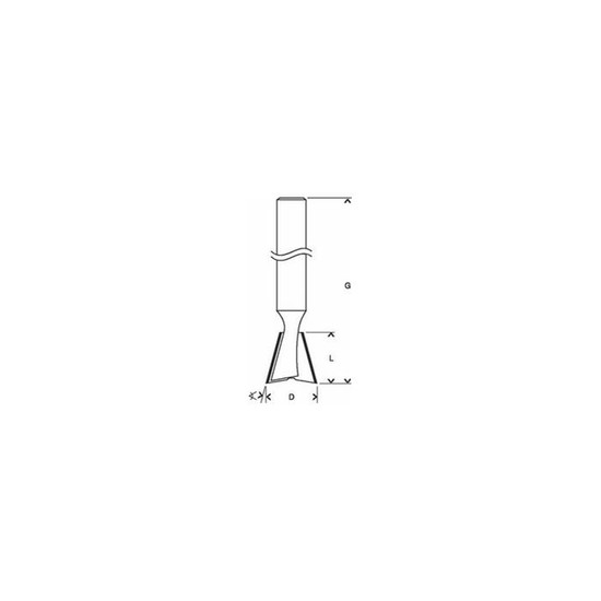 Bosch Hss Bi-Metal Panç Testere 30 Mm 2608580474