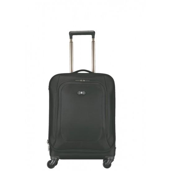 Victorinox 31316901 Hybri-Lite 20 Tekerlekli Bavul