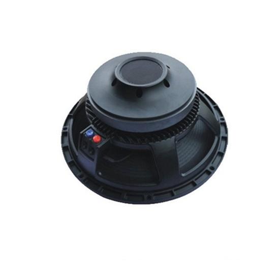 Stı Pl 1560 Hoparlör 15'' 600-1200 Watt