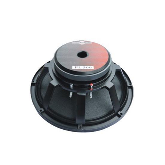 Stı Mito Pl 500 Hoparlör 15'' 500-1000 Watt