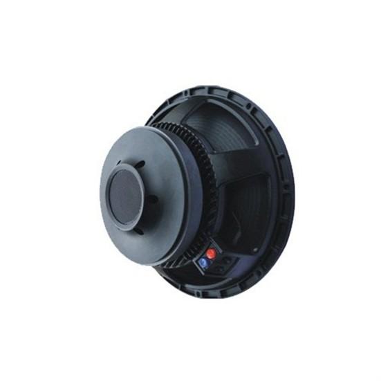 Stı Pl 1245 Hoparlör 12'' 450-900 Watt