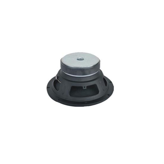Stı Pl 0820 Hoparlör 8'' 150-300 Watt