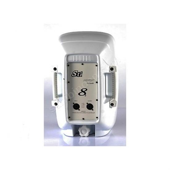 Stı J 8W Hoparlör 8'' 250 Watt
