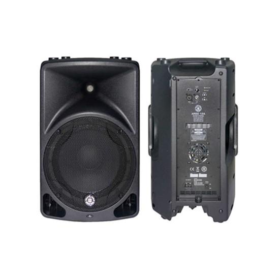Topp Pro Tps İ 15H Kabin Hoparlör 15'' 400 Watt