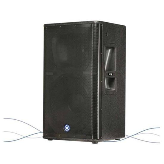 Topp Pro Ks 12 Pasif Bass Hoparlör 12'' 800 Watt