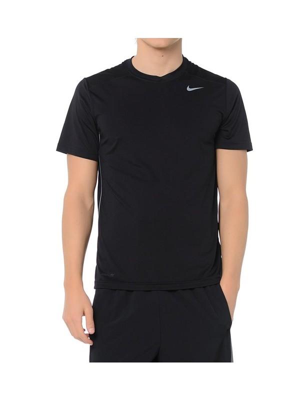 Gracias Pornografía cajón  Nike Legacy Ss Top T-Shirt Fiyatı - Taksit Seçenekleri