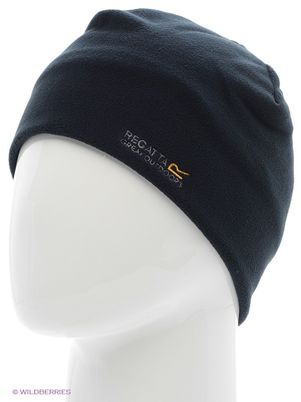 Regatta Kingsdale Hat Bere